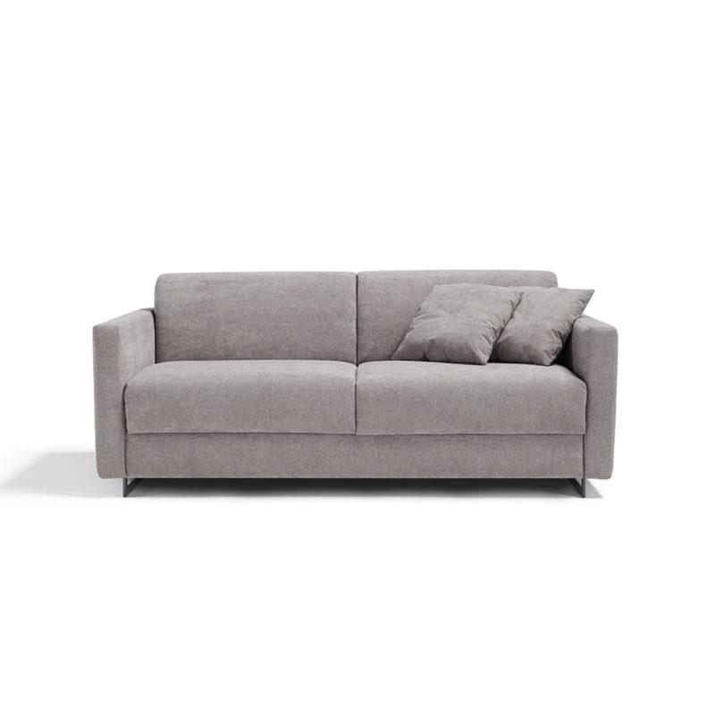 Sofa DIENNE Tokio