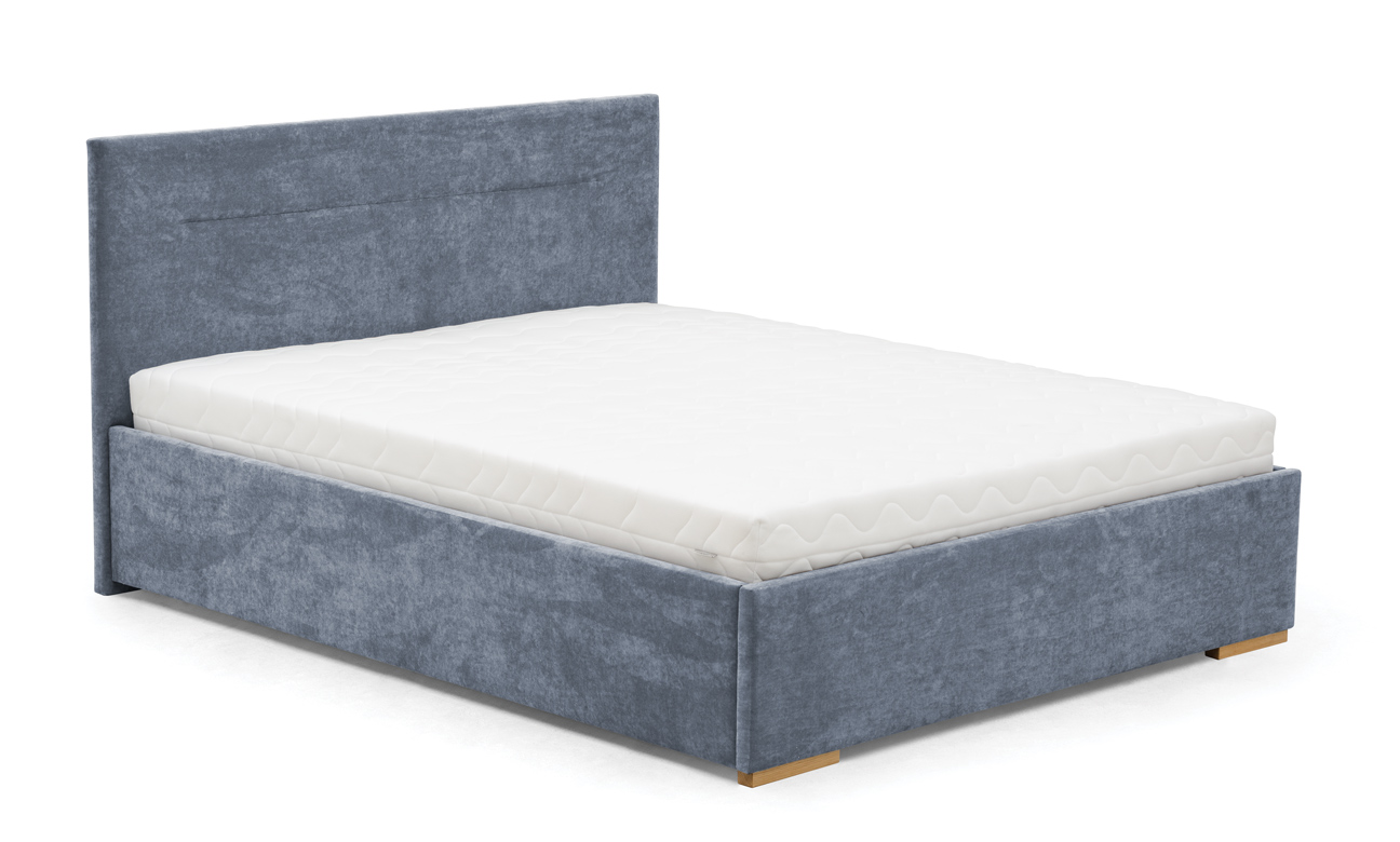 Łóżko Madonella