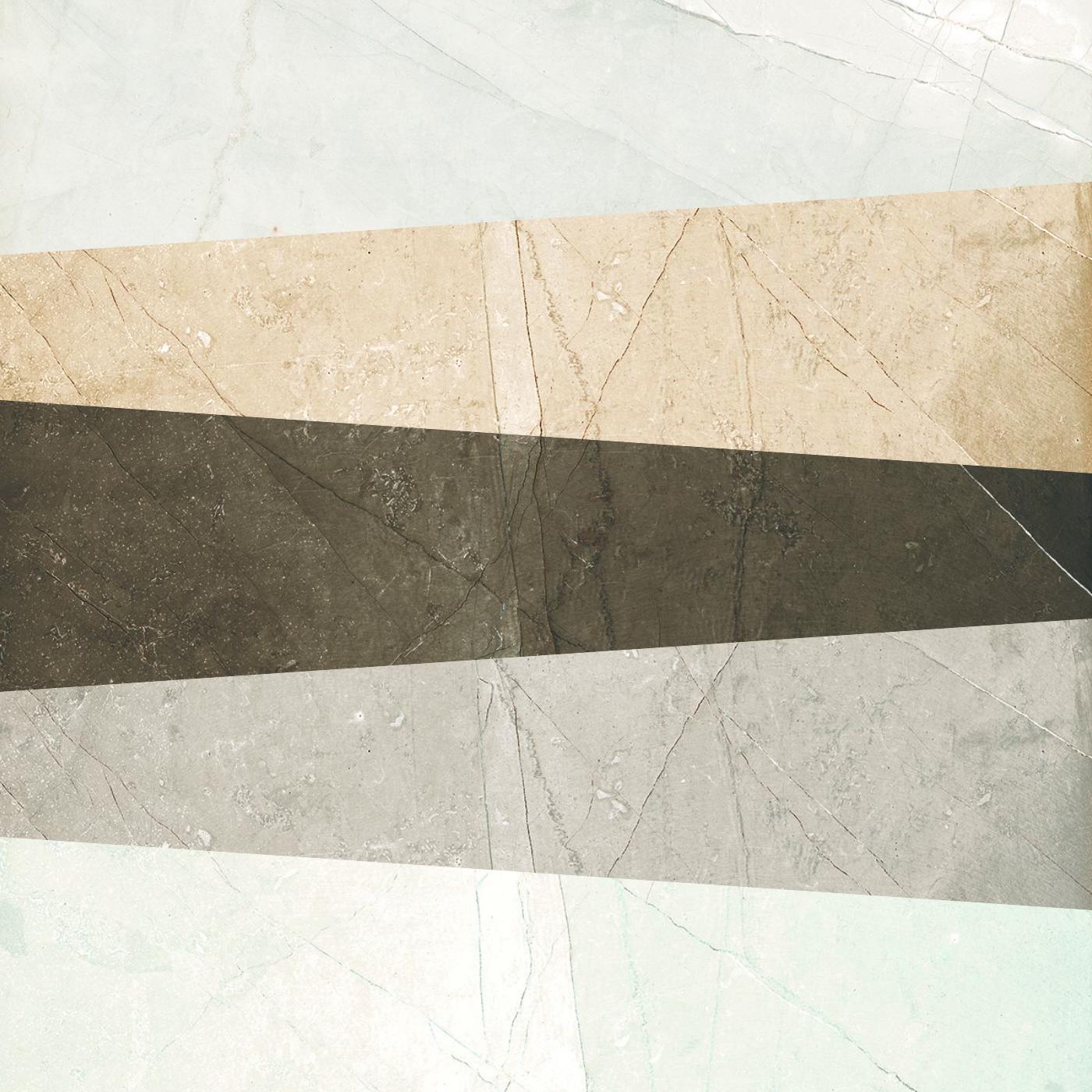Płytki Cerdomus Pulpis 60×60