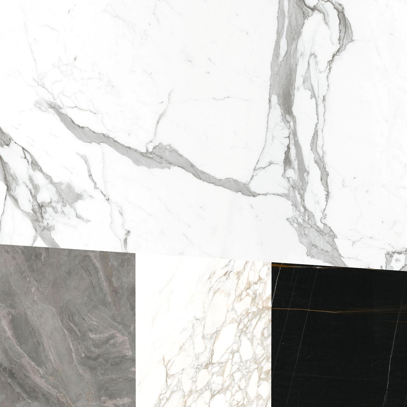 Płytki Italgraniti Marble Experience 60×60