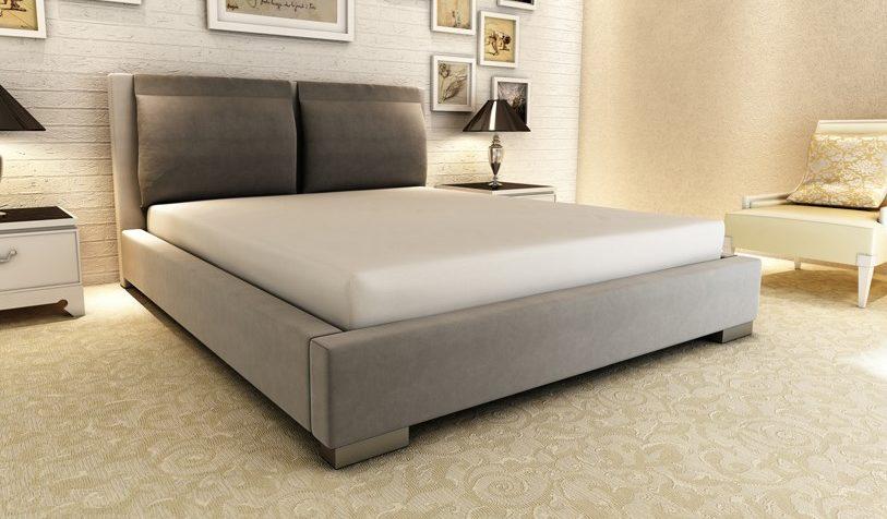 Łóżko model CONCEPT XX