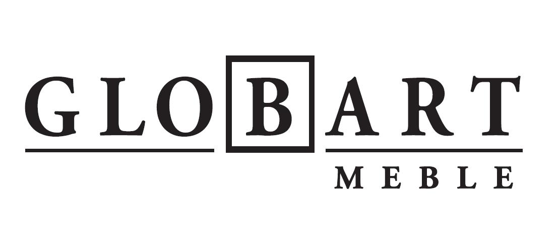 Globart Meble