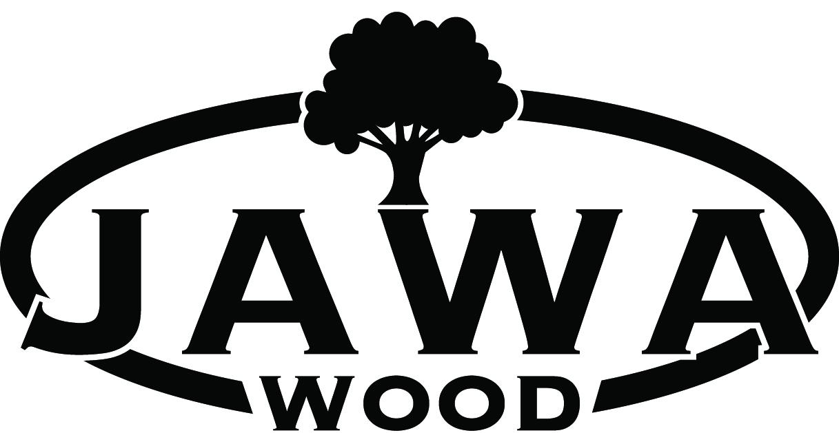 JAWA Studio Wykończenia Wnętrz